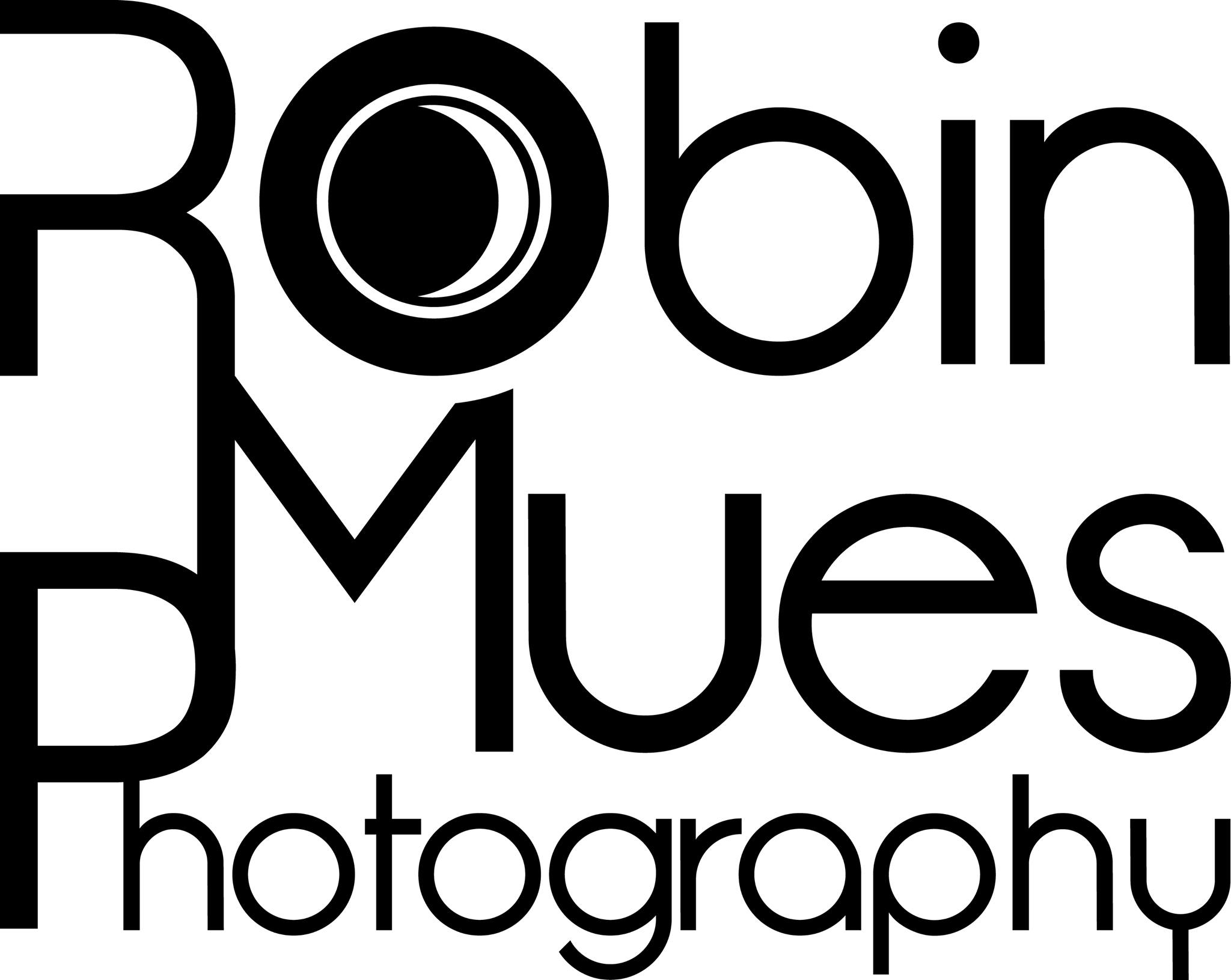 Robin Mues Photography