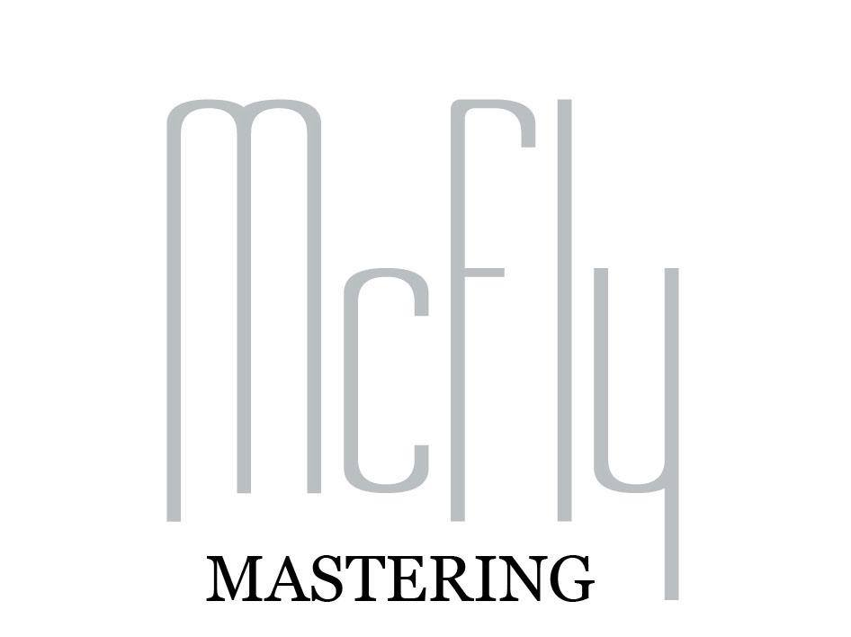 McFly Mastering